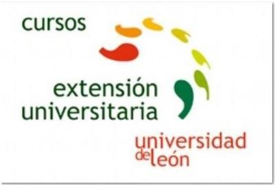 Curso Extensión Universitaria León PSICOPATOLOGÍA DE LA VIDA COTIDIANA