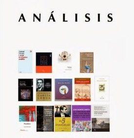 Revista Análisis 27 REVISTA DE PSICOANÁLISIS Y CULTURA DE CASTILLA Y LEÓN