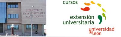 La Ansiedad – Historia subjetiva y lógica de la crisis- Curso Extensión Universitaria