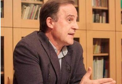 """Conferencia """"La interpretación y formación del psicoanalista"""""""