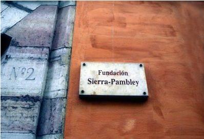 Sierra Pambley organiza el curso 'Cuerpo de la ciencia, cuerpo del psicoanálisis'