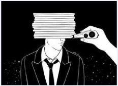 Las enfermedades mentales, hoy