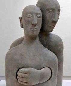 Amar demasiado no es signo de amor